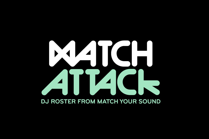 match your sound